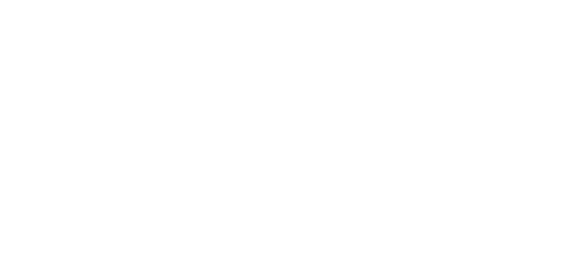 Nivana Laser Centre
